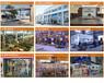 沪工牌厂家DHP型群吊电动葫芦焊罐电动葫芦2017年3月1日13:38更新