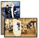 安徽LED广告机、触摸一体机、会议一体机