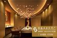 餐厅家具订做高档餐厅餐桌优质咖啡店桌子订做量大从优