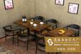 佛山家具厂家欧式餐厅家具定制优质实木餐桌椅