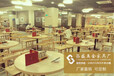 实木圆台餐桌畅销款多色实木圆台餐桌
