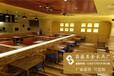 廠家直銷高檔餐廳家具時尚新款餐廳家具餐桌