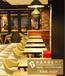 餐厅家具批发、中高档餐厅餐桌、餐厅餐桌价格