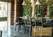 主题餐厅家具主题餐厅家具价格优质主题餐厅家具批发