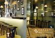 桌椅批发休闲简约餐厅咖啡厅桌椅餐桌椅
