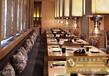 特色餐廳桌椅直銷佛山餐廳家具專業廠家餐廳桌椅組合
