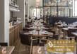餐厅家具价格西餐厅餐桌价格创意时尚餐厅家具价格