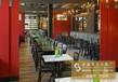 餐厅家具餐桌特色餐厅餐桌高档餐厅家具餐桌