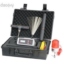电火花检漏仪又称电火花检测仪或者电火花测漏仪