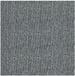 方块地毯办公室商务地毯尼龙方块地毯