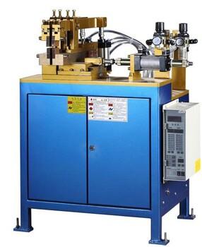 全国联保厂家直销电阻对焊机铁线对焊机