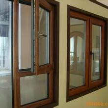 三亚日佳柏莱-铝木复合窗著名品牌