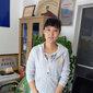 13年专业服务经验的湖北阿姨求做上海育儿嫂(育婴师图片