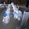 柔性链板输送机厂家