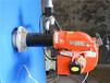 厂家直销300KG燃气蒸汽发生器燃油气蒸汽发生器