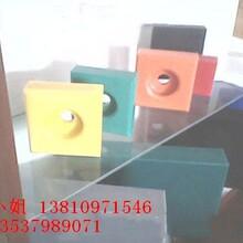 北京超高分子量聚乙烯板材及异形件自润滑耐磨厂家直销