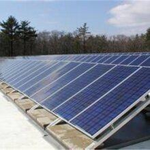 苏州太阳能光伏发电工程苏州太阳能光伏发电设备价格