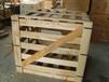 博强供应南通进口二手木托盘南通货物包装箱南通欧标木托盘价格