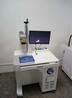 温州买激光打标机找天策激光免费寄样打样上门安装培训