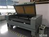 温州皮革激光切割机天策激光厂家