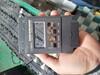 温州乐清继电器打标移印logo改激光打码选温州天策激光