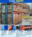 供应货架厂家郑州货架厂河南货架厂河南金博瑞仓储设备有限公司