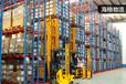 河南货架厂河南金博瑞货架厂:重型货架热销的缘由