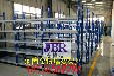 郑州货架厂郑州仓储货架厂家解析:几种重型货架不同介绍