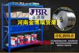 郑州货架厂关于高位货架对地面的要求