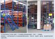 郑州货架厂开封货架厂家在开封买货架找河南金博瑞货架厂