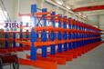 货架厂找河南金博瑞货架厂新产品,新货架,新样式,先到先得