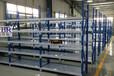 輕型貨架1.2×0.5×2米215一組河南貨架廠家直銷位于鄭州化工路