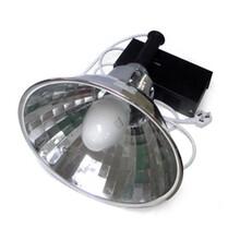 武汉紫外线固化灯