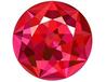 红宝石的市场价值哪里鉴定