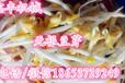 惠州xf-100鑫丰全自动豆芽机多种豆芽生产机器,无根豆芽机厂家直销