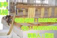 清远全自动腐竹机腐竹生产设备新型腐竹机