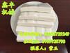 唐山全自动豆腐机小型全自动豆腐机全自动豆腐机生产厂家