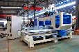 阜新市板式家具數控開料機,板式家具生產線