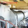 河南单筒冷却机生产厂家,单筒冷却机,郑州冷却机型号
