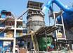 砂石生产线铁矿石铝矾土细碎机河南高速公路铁路路基打砂机细碎机价格