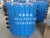搪玻璃碟片式冷凝器厂家直销搪瓷类产品0534-8103739