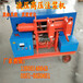 内蒙古呼伦贝尔液压双液注浆机MA认证矿用防爆型注浆泵采购价