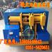 新疆阿克苏液压双液注浆机MA认证矿用防爆型注浆泵采购价