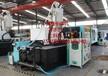 塑料颗粒热风烘干机供应商,文穗塑料干燥机厂家直销