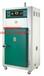 箱型干燥机供应商,文穗塑料箱型热风烤料机厂家直销