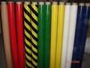 长期批发PVC地板胶带
