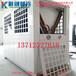 科剑KEJIAN厂家定制北方超低温热泵