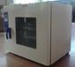 家用電干燥箱-貴州濃縮丸干燥箱-藥廠干燥箱