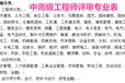 江蘇連云港物業管理證物業經理建筑八大員電梯電工消防工程師園林綠化信號工架子工