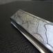 福建铝扣板厂家批发集成吊顶铝扣板配件龙骨边线直销